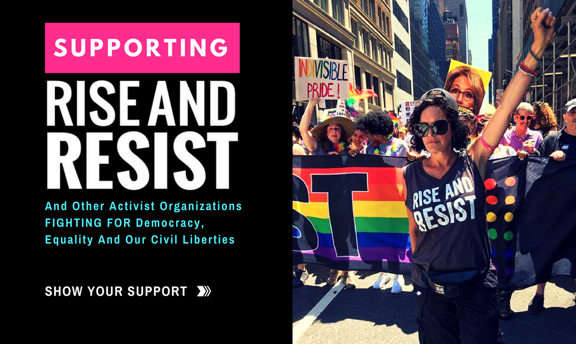 Supporting-Rise-And-Resist-know-my-rights-clothing