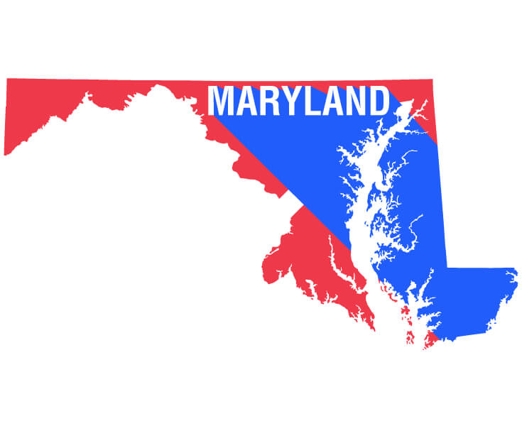 Maryland Ballot Questions: What You Should Know Before ...